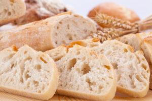 friss fehér kenyér a diabéteszes halála